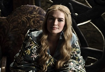cersei-lannister-picture