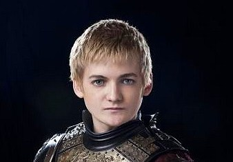 Joffrey_Baratheon_HBO