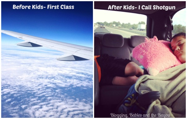 Traveling with Kids #Shop